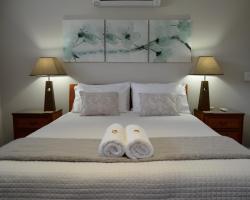 Como Bed & Breakfast
