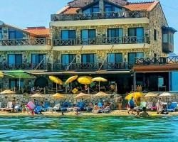 Taşada Hotel