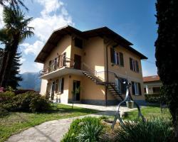 Appartamenti Casa La Rosa