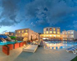 Bodrum Beach Resort