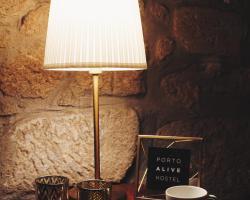 Porto Alive Hostel