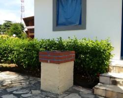 Pousada Vila Marinha