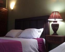 1041 Opiniones Reales del Marfim Guest House | Booking.com
