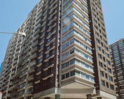 BMB Suites Apartamentos