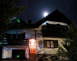 Apartments Otašević