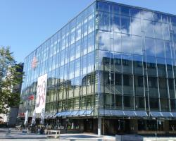 Nova Hotell Kurs & Konferanse