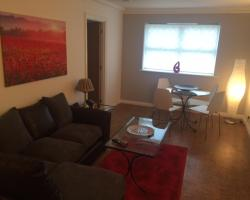 Simply Serviced Apartments