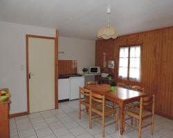 Holiday home Domaine de Vaulatour