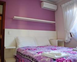 Apartamento Antônio Accorsi - 055