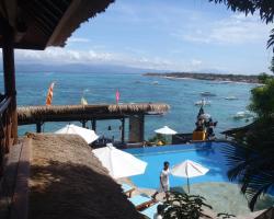 Coconuts Beach Resort