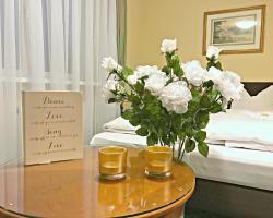 Belvedere Orzeł Biały