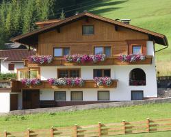 Haus Nordtirol