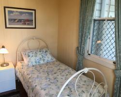 Kensington Bed & Breakfast