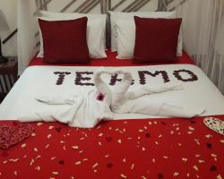 Moringa Hotels