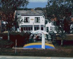 Hotel de Zeven Provinciën