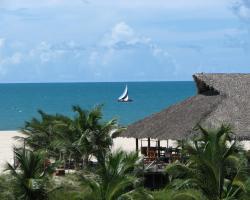 Vila Prea Beach Cabanas