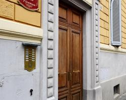 Guest House Casa Vicenza