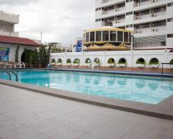 Sripattana Hotel
