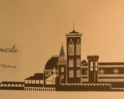 Firenze...La Bella
