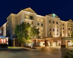 Embassy Suites Newark - Wilmington/South