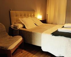 Apartment Lugo Rooms