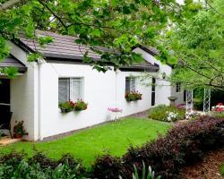 Homewood Cottages