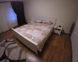 Ana Apartament