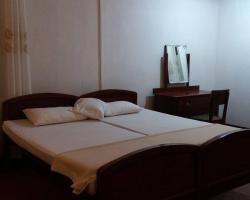 Deniyaya Rest House