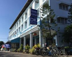 DK Doungkamon Hotel