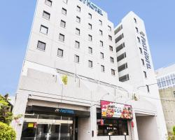 Kansai Airport First Hotel