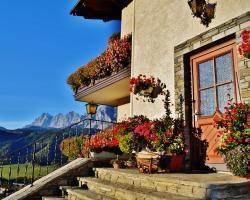 Pension Spreitzhof & Appartement Royer