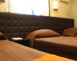 Hotel Petit