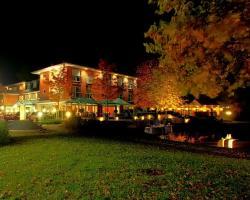 Hotel Driland