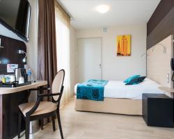 Hotel Belfort