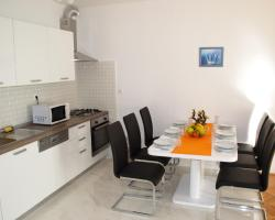 Apartment Jakov