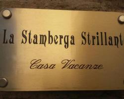 La Stamberga Strillante