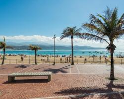 Playa Chic