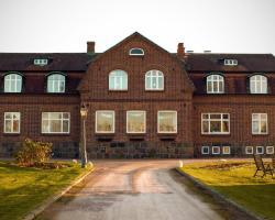 Vandrarhem Jonstorp / Bläsinge Gård