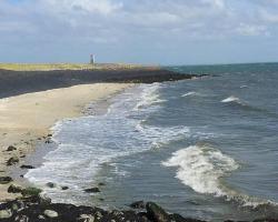 La Casa aan Zee