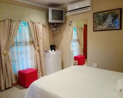 Rainbow Guest House and Tours
