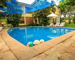 Poovath Heritage An Amritara Resort