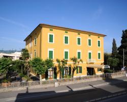 Hotel Moschini