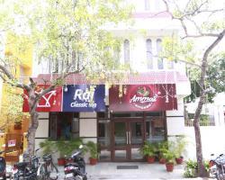 Raj Classic Inn