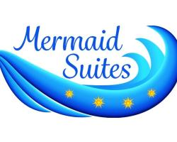 Mermaid Suites