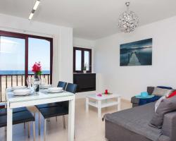 Apartment Bristol Mar by Vacanzy Collection