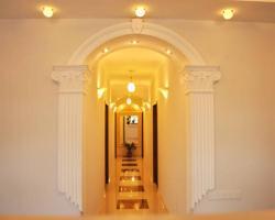 Kerben Palace Bishkek