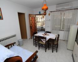 Apartments Domenico