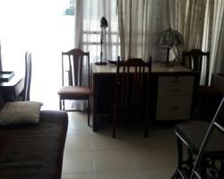 Malinitour Apartments