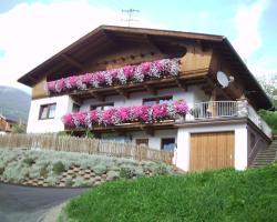Haus Kammerlander