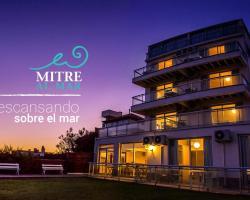 Mitre Al Mar